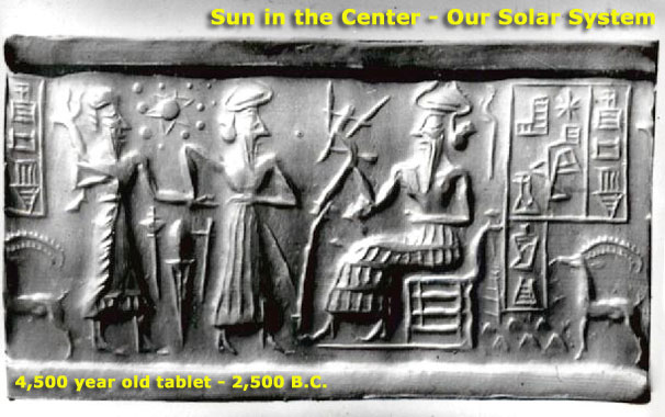 click for sumerian info